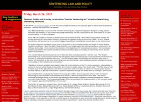 sentencing.typepad.com