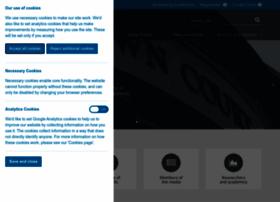 sentencingcouncil.org.uk