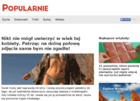 sentencjefb.pl