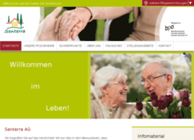 senterra.easywebsoft.de
