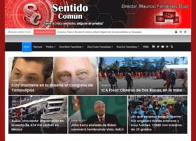 sentido-comun.com.mx
