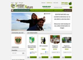 sentier-nature.fr