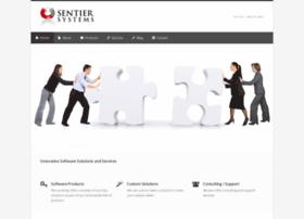 sentierinc.com