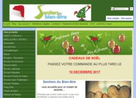 sentiersdubienetre.wizishop.com