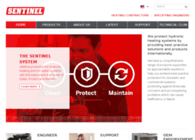 sentinel-solutions.net