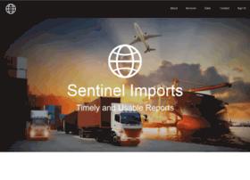 sentinelimports.com