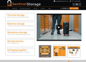 sentinelme.com