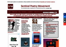 sentinelpoetry.org.uk