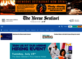 sentinelsource.com