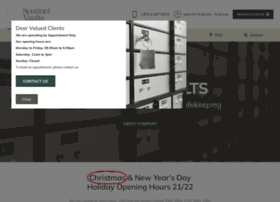 sentinelvaults.ie