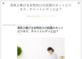 sentoapp.com