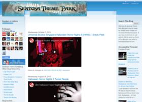sentosathemepark.blogspot.com
