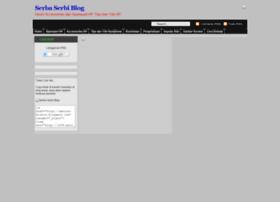 sentra-bisnis.blogspot.com