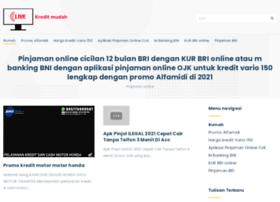 sentra-edukasi.com