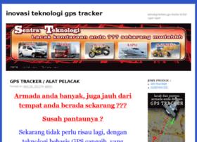 sentra-teknologi.com