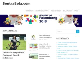 sentrabola.com