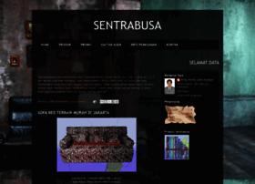 sentrabusa.com