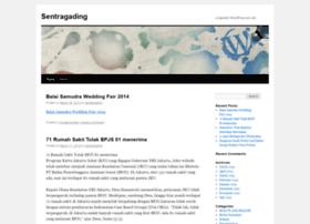 sentragading.wordpress.com