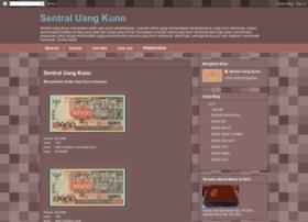 sentraluangkuno.blogspot.com