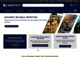 sentry-equip.com