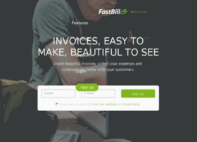 sentry.fastbill.com