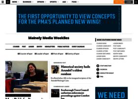 sentry.mainelymediallc.com