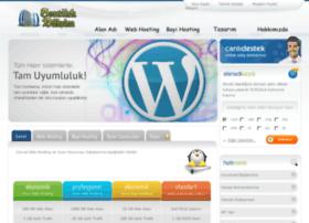 senturkbilisim.net