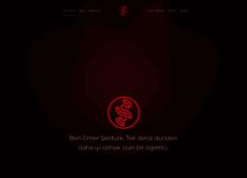 senturkomer.com