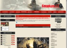 senukas.com