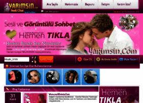 senvesen.com