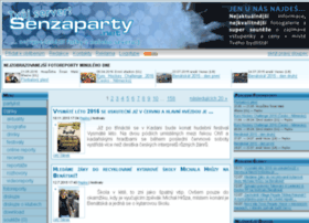 senzaparty.net