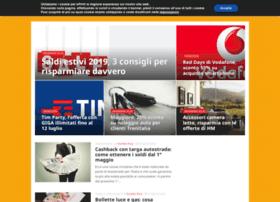 senzasoldi.com