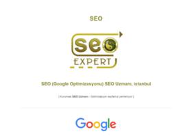 seo-8.com