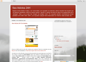 seo-adictos-24h.blogspot.com