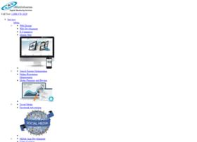 seo-affiliation.com