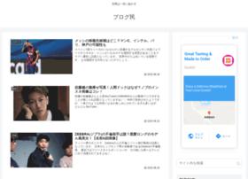 seo-agent.net