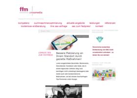 seo-agentur-frankfurt.de