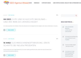 seo-agentur-wissen.de