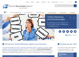 seo-agentur.de