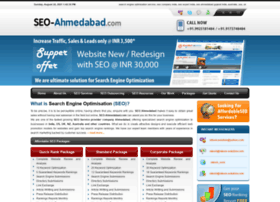seo-ahmedabad.com