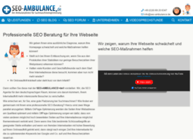 seo-ambulance.de
