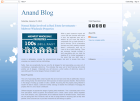 seo-anand.blogspot.in