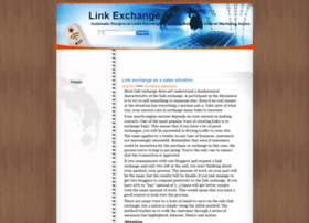 seo-and-link-exchange.blogspot.com