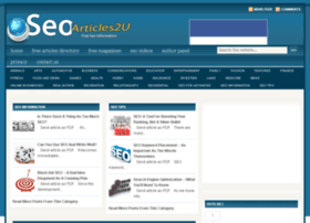 seo-articles2u.com