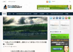 seo-assist.net