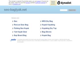 seo-baglyak.net