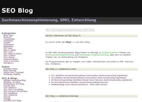 seo-blog.ch