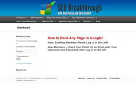 seo-breakthrough.com