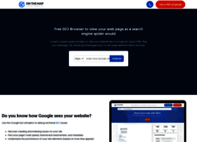 seo-browser.com