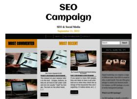 seo-campaign.co.uk